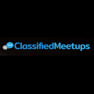 ClassifiedMeetups.com